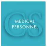 CS Medical Personnel